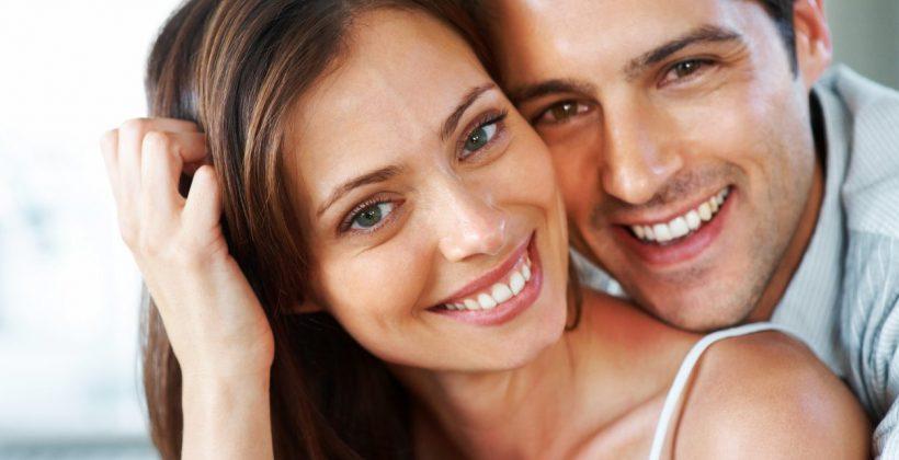 Guia sobre Branqueamento Dentário