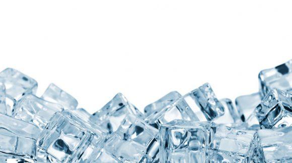 Comidas e Bebidas que Mancham os Dentes
