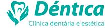 Déntica - Clínica Dentária e Estética Lisboa