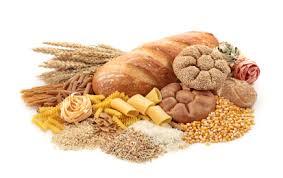 Massas e pão