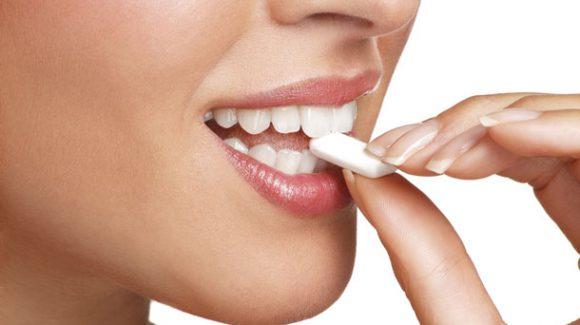 Pastilhas elásticas fazem mal aos dentes?