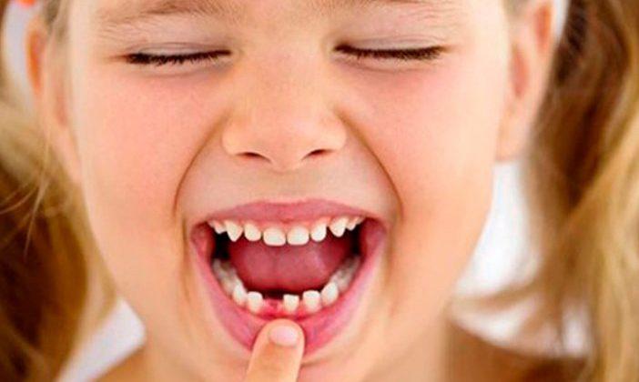 Beber leite ajuda os dentes a ficarem mais fortes?