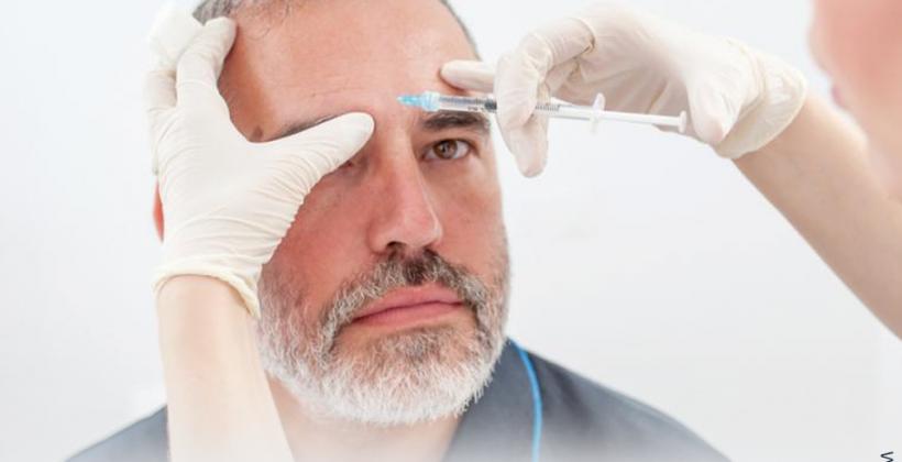 Os 5 maiores mitos sobre Botox