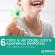 6 mitos sobre o Aparelhos Dentários